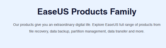 Patriot PC partition data recovery full version