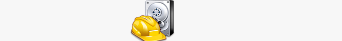 Kingston USB Drive data recovery full version